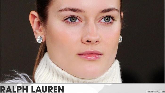 Runway Makeup untuk Inspirasi Makeup Sehari-hari, Why Not!