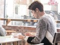 9 Rekomendasi Drama Korea Romantis Saat Valentine