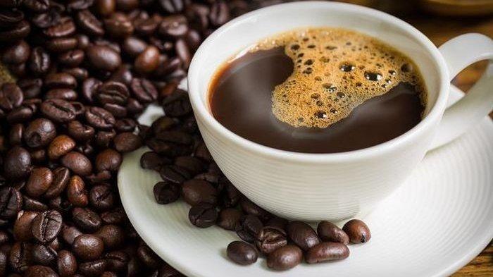 [FORUM] Abis minum kopi deg-degan nih, netralisirnya pake apa ya...