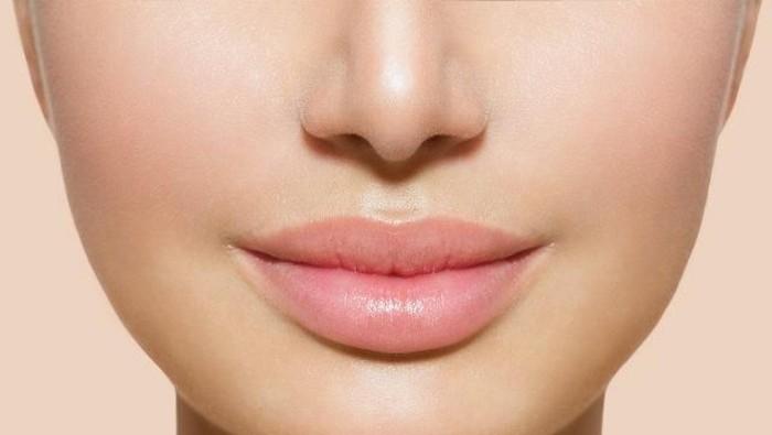 Deretan Warna Lipstik yang Sesuai dengan Masing-masing Bentuk Bibir, Kamu yang Mana?