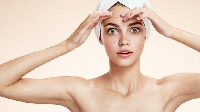 [FORUM] Skin Care favorite kalian apasih?