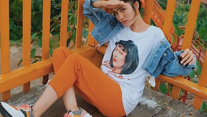 Hebat Banget! 5 Brand Fashion Lokal Ini Sukses Jualan Lewat Online Shop