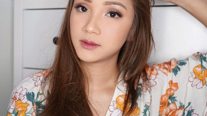 Wardah Instaperfect Porefection Skin Primer Mampu Samarkan Pori-pori Besar!