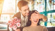 Reaksi Kimia yang Buat Hati Berdebar Saat Kamu Jatuh Cinta