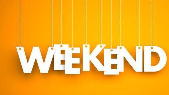 [FORUM] Long weekend kemarin kemana aja nih?