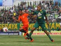 Alasan Pemindahan Persebaya vs Arema di Piala Gubernur Jatim
