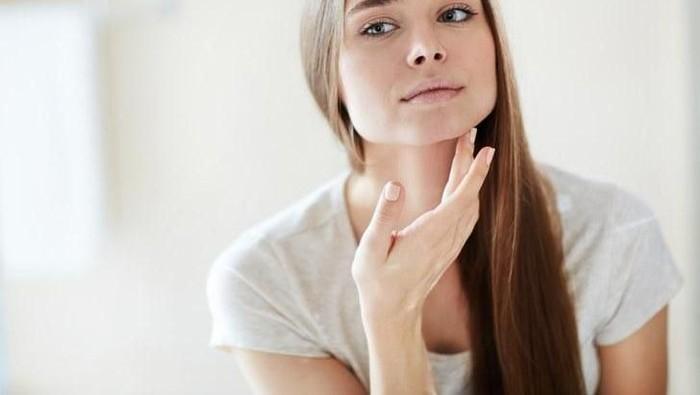 Wow! 5 Cara Ini Bisa Hilangkan Bekas Jerawat dalam Sehari!
