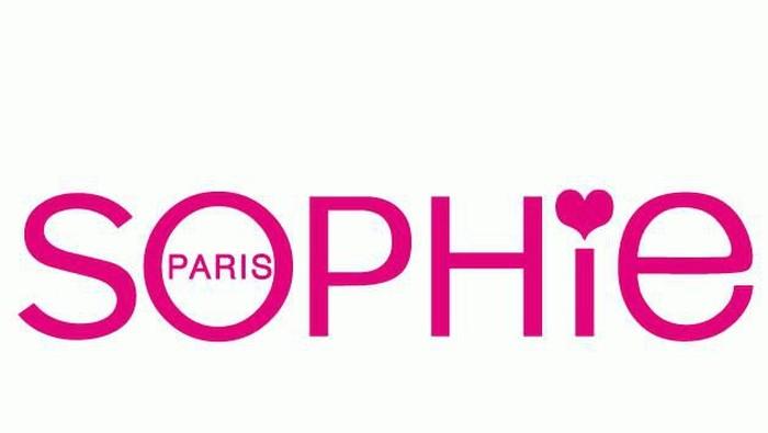 [FORUM] Masih ada yang pake Sophie Martin Paris gak sih?