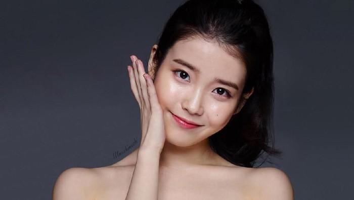 Tak Disangka! Ternyata Ini Rahasia Cara Membuat Wajah Glowing Bak Cewek Korea