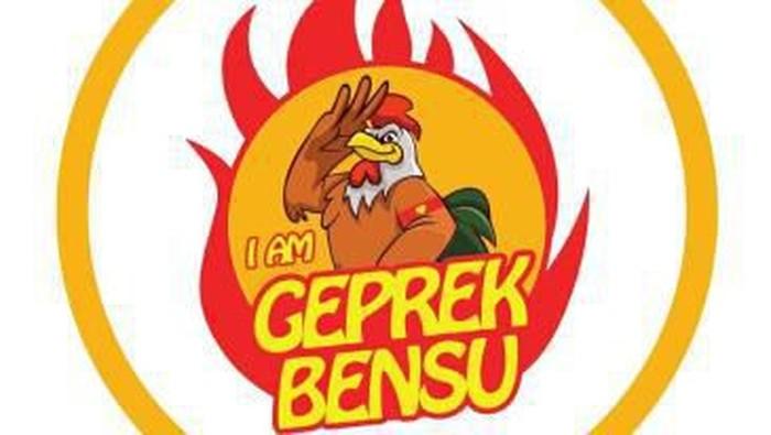 [FORUM] Ayam geprek bensu sama I Am geprek bensu bedanya apa deh??