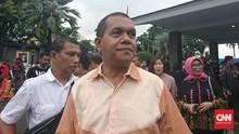 DPR Harap Vaksin Nusantara Masih Jadi Cara Cegah Covid-19