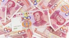 Sayonara Dolar, Kini RI-China Transaksi Pakai Yuan dan Rupiah
