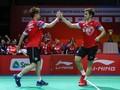 6 Catatan Penting Usai Indonesia Juara BATC 2020