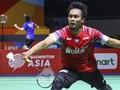 Indonesia Juara BATC 2020 Usai Hajar Malaysia 3-1