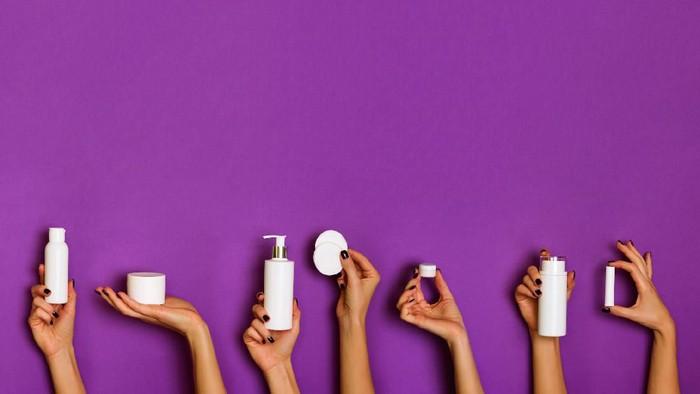 8 Skincare Lokal yang Mampu Saingi Brand-Brand Internasional