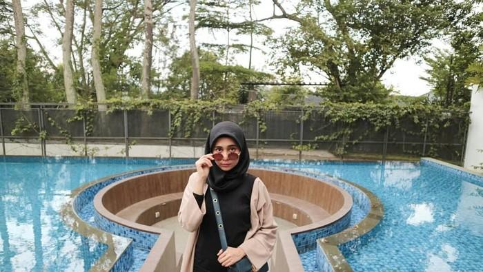 Cari Spot Foto Keren? 5 Kafe di Bandung Ini Punya Desain Instagramable Banget