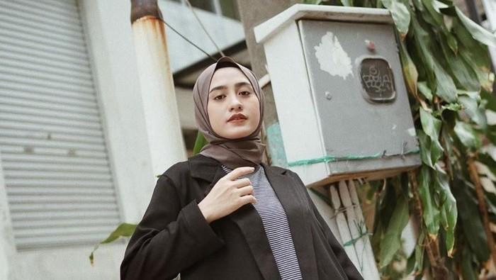 Auto Terkenal, 5 Selebgram Hijab Indonesia Ini Punya Follower Terbanyak