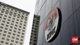 KPK Tegaskan Komitmen dan Integritas untuk Berantas Korupsi