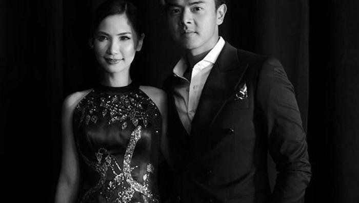 7 Artis Indonesia yang Pilih Pramugari Jadi Istri