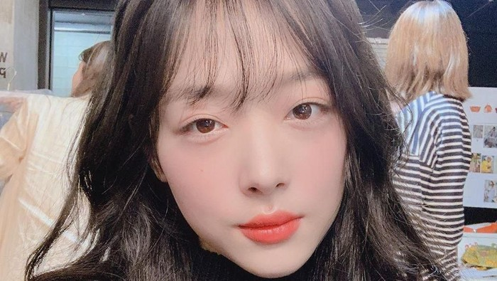 Selain Goo Hara, 5 Artis Cantik Korea Selatan Meninggal karena Bunuh Diri!