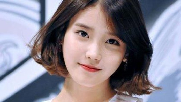 Ada Song Hye Kyo, Ini 5 Model Rambut Pendek Korea yang Sedang Trend dan Bisa Kamu Tiru!