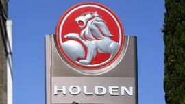 GM Dituduh Pakai Isu Corona Bawa Kabur Holden dari Australia