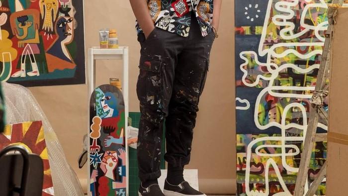 Tampil Gaya dengan Produk Negeri Sendiri, Ini 5 Brand Fashion Lokal Favorit