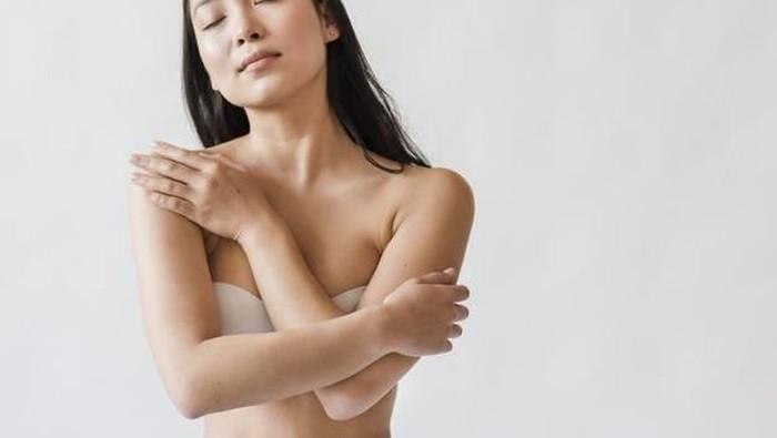 Ini Nih Rekomendasi Skincare Buat Beautynesian yang Memasuki Usia 30 Tahun!
