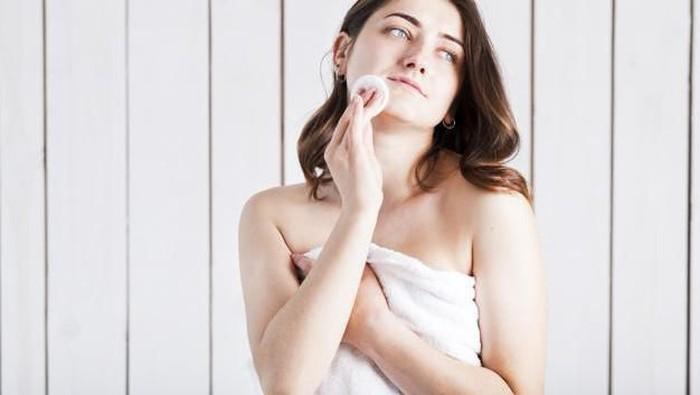Jangan Digabung! Bahan Aktif Dalam Skincare Ini Gak Boleh Dipakai Sembarangan