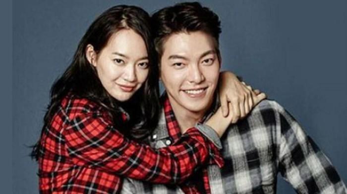 Adem Ayem, Deretan Couple Selebriti Korea Ini Sudah Pacaran Lebih dari 3 Tahun