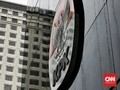 Kena OTT KPK, Bupati Nganjuk Diduga Korupsi Lelang Jabatan