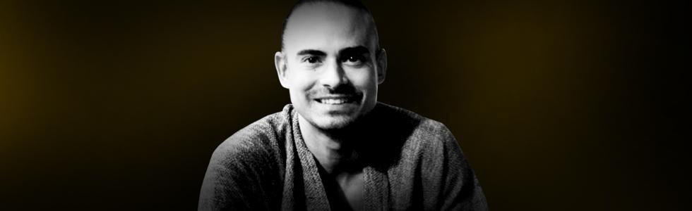 Senyuman Terakhir Ashraf Sinclair