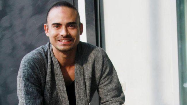 Selain menjadi aktor, suami Bunga Citra Lestari, Ashraf Sinclair memiliki banyak bisnis dari mulai restoran, dan hiburan.