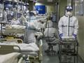 Hampir 120 Ribu Orang Positif Virus Corona, 66.617 Sembuh