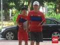 PSSI Tunggu Program Shin Tae Yong Soal Pemain U-20 di Liga