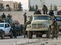 Roket Suriah Hantam RS dan Sekolah di Idlib, 21 Orang Tewas
