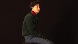 Suho EXO Resmi Mulai Wajib Militer Hari ini