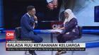 VIDEO: RUU Ketahanan Keluarga Tumpang Tindih Dengan UU Lain