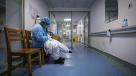 Korsel Gratiskan Pemeriksaan Virus Corona bagi WNA