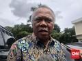 Kelola Anggaran Rp150 T, Menteri Basuki Minta Dikawal KPK