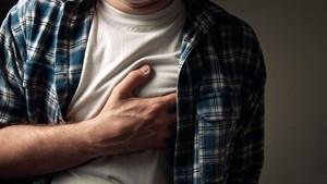 Mengetahui Saat Jantung Berdebar Jadi Tanda Bahaya