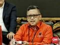 PDIP Kumpulkan Petinggi Parpol Pendukung Jokowi-Ma'ruf