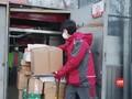 VIDEO: Wabah Virus Corona Genjot Belanja e-Commerce di China