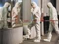 Jerman Lockdown Satu Kota usai 1.553 Orang Positif Corona