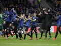 Atalanta vs Valencia Disebut Biang Kerok Penyebaran Corona