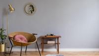 <p>Untuk mendesain rumah minimalis gaya vintage, sebaiknya memadukan konsep zaman dulu dan sekarang ya. (Foto: iStock)</p>