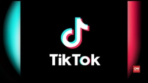 Dipaksa Bagi Data ke China, TikTok Tutup di Hong Kong