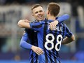 Atalanta Ditimpa Masalah Besar Jelang Liga Champions
