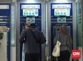 BCA Minta Maaf Layar ATM Bisa Ditonton