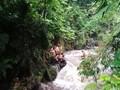 4 Tanda Sungai Akan Banjir seperti Kasus  Siswa di Yogyakarta